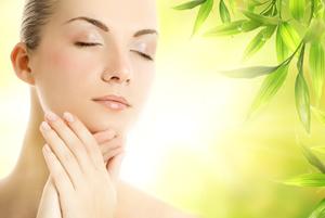 तुमची त्वचा निरोगी व सुंदर कशी ठेवाल?