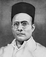 Sagara Pran Talamalala