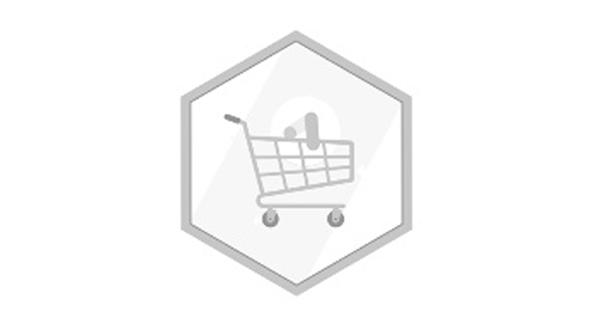 Practice Test – Google shopping-advertising Exam