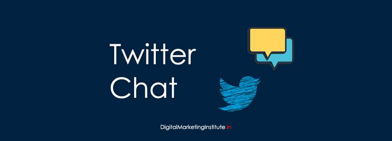 Using Twitter Chat in Your Content Plan